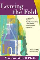 Leaving the Fold book
