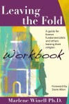 "Workbook for ""Leaving the Fold"""