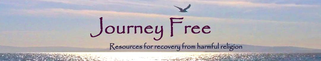 Journey Free