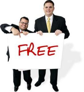freegift-794805